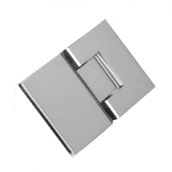 Shower Screen Door Hinges
